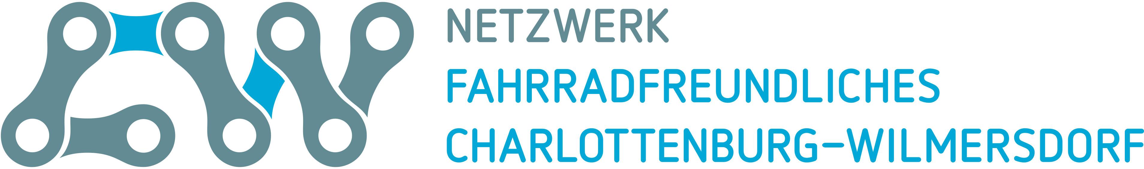 Netzwerk Fahrradfreundliches Charlottenburg-Wilmersdorf